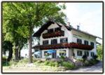 Gasthaus Altensee