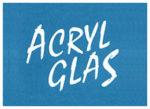 Acrylglas Granowski