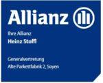 Allianzagentur Stoffl