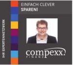 compexx Finanz AG, Homeoffice Soyen