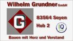 Grundner Baugeschäft GmbH