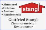 Stangl Gottfried