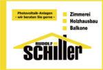 Zimmerei Schiller