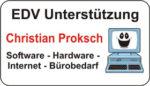 Proksch Christian