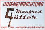 Gütter Manfred