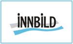 INNBILD – Schillhuber Anton