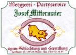 Mittermaier Josef