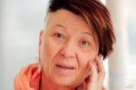Praxis für ganzheitliche Psychotherapie – Dr. med. Clara Thiele