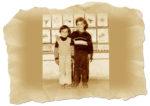 Salvatore & Massimo Tridico GBR