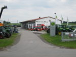 Schoma Völk Niederlassung der Hans Völk GmbH & Co.KG, Ansprechpartner: Ralf Krenzel