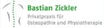 Zickler Bastian
