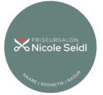 Friseursalon Nicole Seidl – Haare, Kosmetik, Rasur